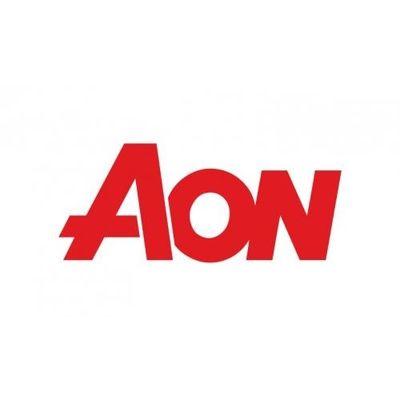 Aon - 04.02.19