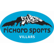 Richard Sports Sàrl - 16.11.20