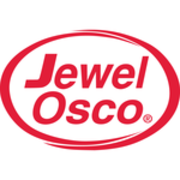 Jewel-Osco - 03.10.17