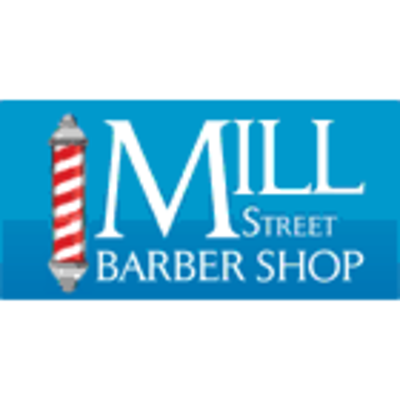 Mill Street Barber Shop - 02.08.19