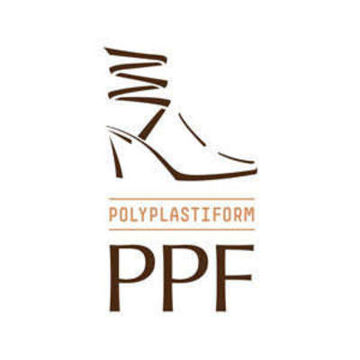 Polyplastiform P.P.F. - 05.10.12