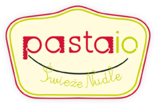 PASTAIO - Producent makaronów - 06.02.15