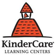 Antelope KinderCare - 15.08.14