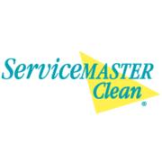 ServiceMaster Building Maintenance of Swan Island - 10.12.13