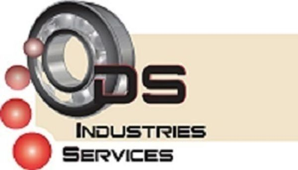 DS INDUSTRIES SERVICES - 09.12.18