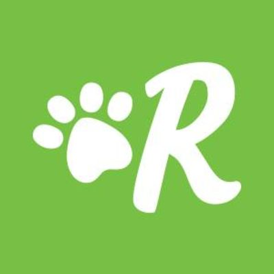Rover.com: Clearwater Dog Boarding & Dog Walking - 22.10.15