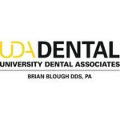 Kevin A. Kizer, DDS - 26.10.18