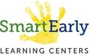 SmartEarly Learning Center Clifton Park - 23.08.13