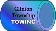 Clinton Twp Towing - 16.04.16