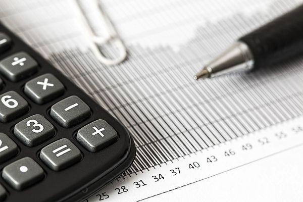 Steuerkanzlei Knote - 31.08.17