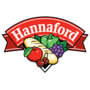 Hannaford Pharmacy - 03.03.18