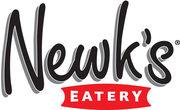 Newk's Eatery - 20.05.17