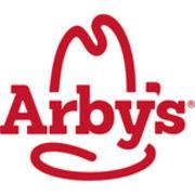 Arby's - 25.08.16