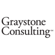 Graystone Consulting - Columbus, Grand Rapids - Morgan Stanley - 19.12.18