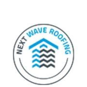 Next Wave Roofing - 07.08.20