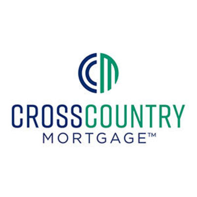 The Ulmer Group at CrossCountry Mortgage, LLC - 16.01.20