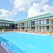 Magnuson Hotel Covington - 17.07.17