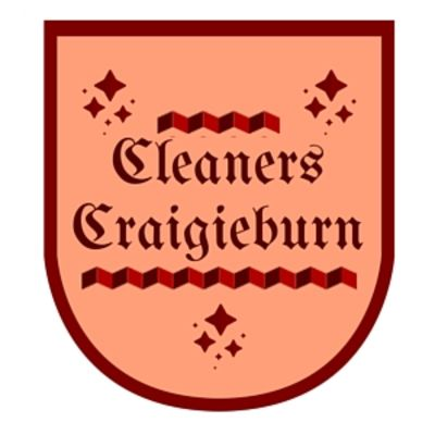 Cleaners Craigieburn - 10.09.15