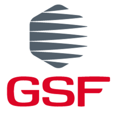 GSF ARIANE - Troyes - 28.03.18