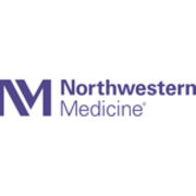 Northwestern Medicine Diagnostic Imaging Crystal Lake - 14.02.19
