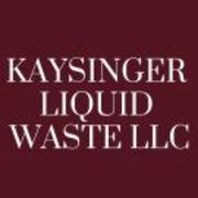Kaysinger Liquid Waste LLC - 14.02.19