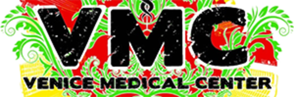 Venice Medical Center Dispensary - 10.01.20