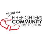 Firefighters Community Credit Union | FFCCU (Administrative Office) - 12.07.16