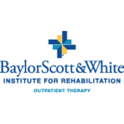 Baylor Scott & White Rehab - 20.04.19