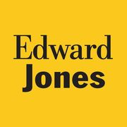 Edward Jones - Financial Advisor: George H Price - 13.10.17