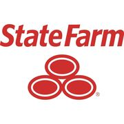Ruth Shannon - State Farm Insurance Agent - 18.07.13