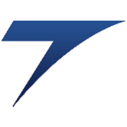 Total Auto Transport - 21.04.17