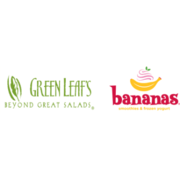 Green Leaf's - 22.08.16