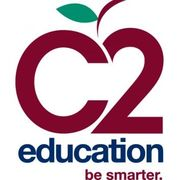 C2 Education - 14.02.19