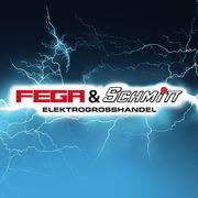 FEGA & Schmitt Elektrogroßhandel GmbH - 23.02.16