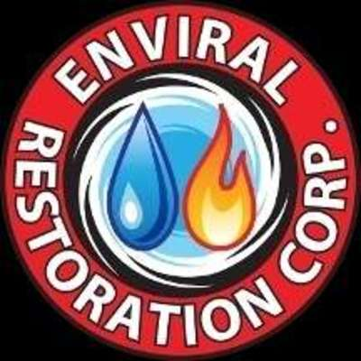 Enviral Restoration Fire & Water Corporation - 27.03.13