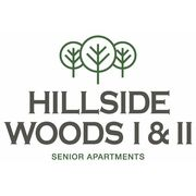 Hillside Woods I & II Senior Apartments - 19.10.16