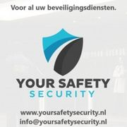 Your Safety Security - 29.01.20