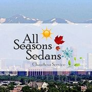 All Seasons Sedans - 27.03.18