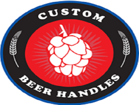 Custom Beer Handles - 01.12.17