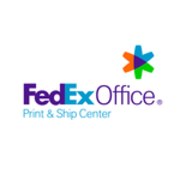 FedEx Office Print & Ship Center - 13.09.15