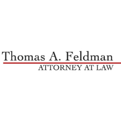 Feldman Disability Law - 12.09.19