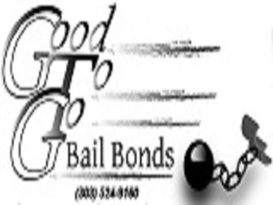 Good To Go Bail Bonds - 02.11.18