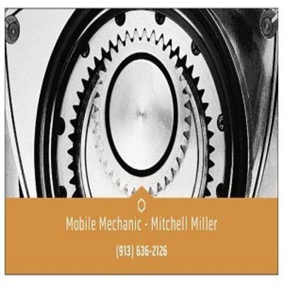 Mile High Mobile Mechanic - 09.02.20
