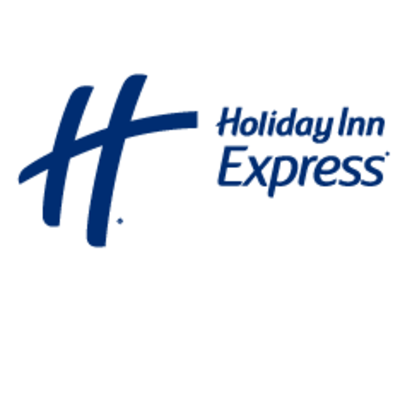 Holiday Inn Express East Midlands Airport - 15.04.19