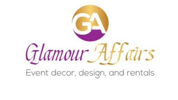 Glamour Affairs - 12.09.19