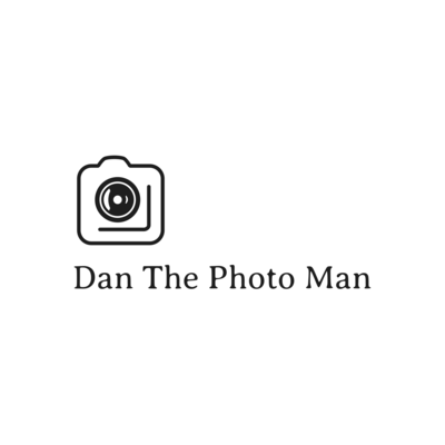 Dan The Photo Man - 30.03.19