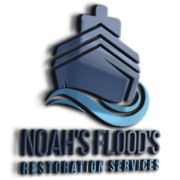 Noah's Flood Restoration Colorado - 31.05.19