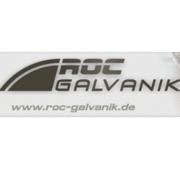 ROC - Galvanik s.r.o. - 02.11.16