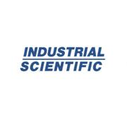 Industrial Scientific Deutschland GmbH