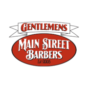 Main Street Barbershop - 15.02.19